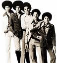 Jackson five-Blame it on the boogie