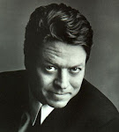 Merci Merci Me / I Want You / Robert Palmer