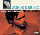 John Cougar Mellencamp Jack And Diane Video