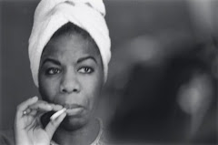 Love or leave me - Nina Simone