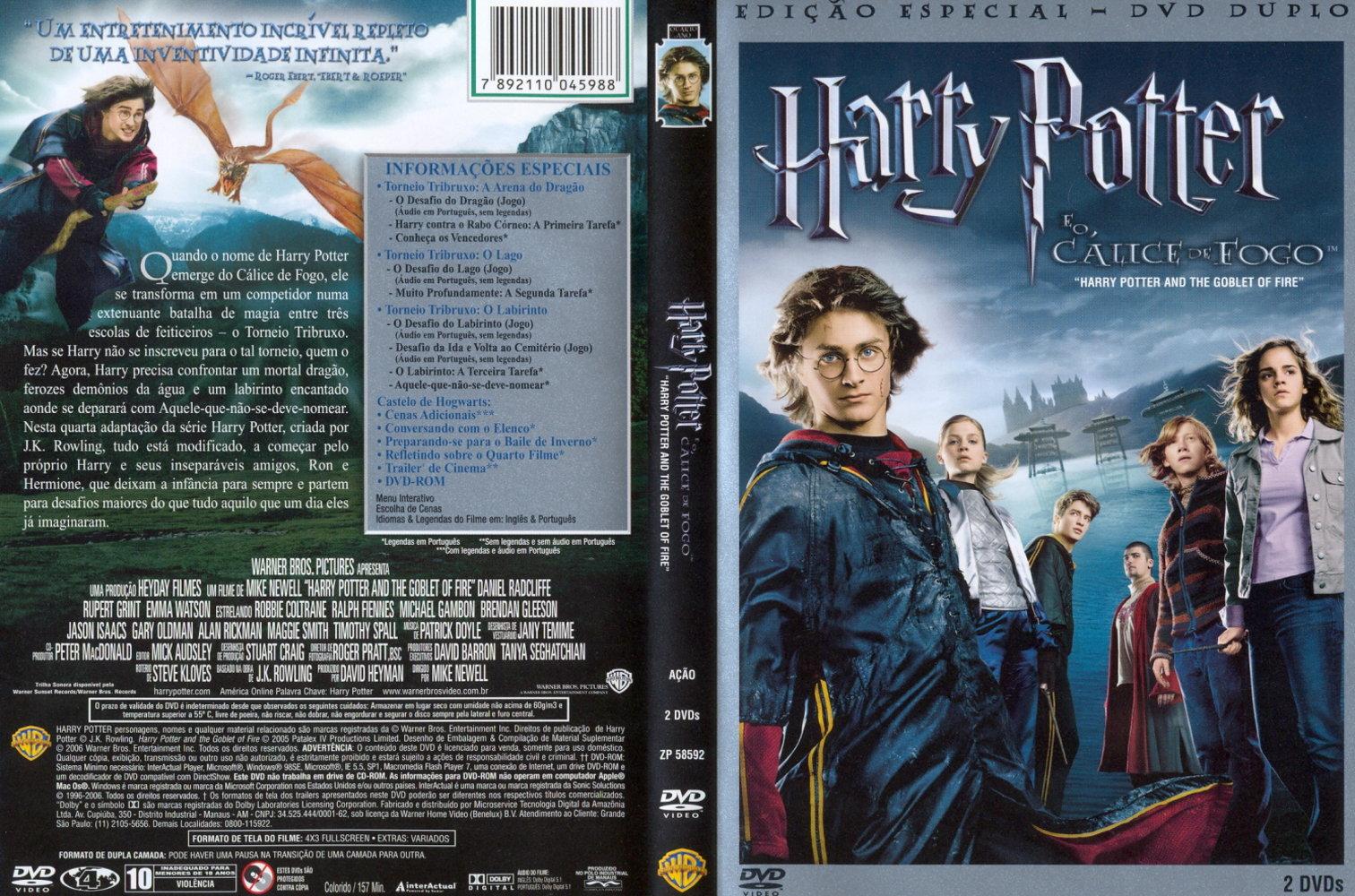 http://2.bp.blogspot.com/_BEIr9MzXAF0/S95vxLOZQZI/AAAAAAAAAPI/QICjVY7YdhE/s1600/Harry+Potter+e+o+Calice+de+Fogo+4.jpg