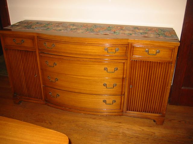 Rway furniture decoration access for R way dining room furniture