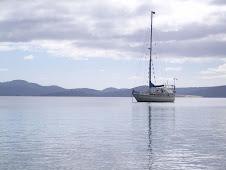 MYLADY Island