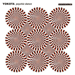 http://2.bp.blogspot.com/_BEeuryxKn78/SrHboptQh0I/AAAAAAAAAD0/oJCLUmsZoGs/s320/Susumu_Yokota_Psychic_Dance.jpeg