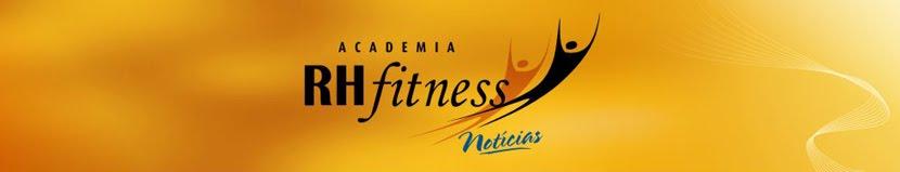 Rh Fitness