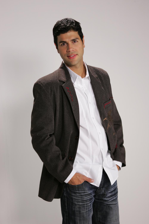 JUAN DAVID GALINDO - CHUCHO EN