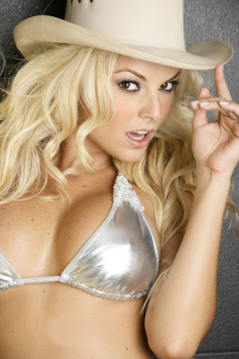 Calendario De Marjorie Sousa http://www.hollyweb.org/Photos-marjorie-Film-8496.html&page=3