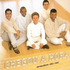 http://2.bp.blogspot.com/_BEszH9TGM1g/S2x7E00MinI/AAAAAAAABh0/yWB4sw8ctWA/s320/Chegou-a-Hora.jpg