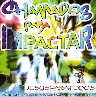 http://2.bp.blogspot.com/_BEszH9TGM1g/S4fouZdPICI/AAAAAAAABqQ/XXfH8PetTlU/s320/Minist_rio_Jesus_Para_Todos_Chamados_Para_Impactar_2008.jpg