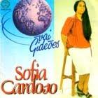 Sofia Cardoso   Vai Gideão (199?) | músicas