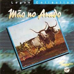 Grupo Logos   Mão No Arado (1985) | músicas