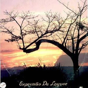Grupo Logos   Expressão De Louvor (1989) | músicas