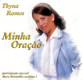 Thyna Ramos