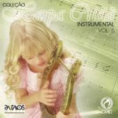Coleção Harpa Cristã - Instrumental - Vol. 06 (2007)