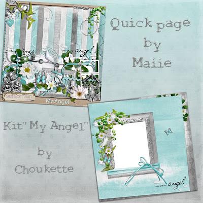 http://chezmaiie.blogspot.com
