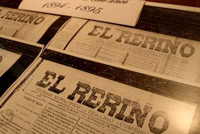 [El+Rerino+1894.jpg]
