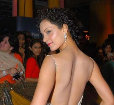 Kangana Rena ut New sexy hot Photos