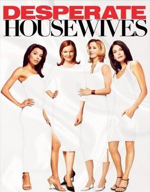 Desperate Housewives S06E04 The God-Why-Don't-You-Love-Me photos