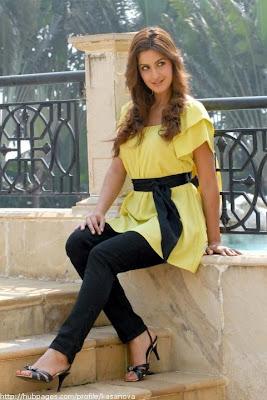 Katrina Kaif Photos, Katrina Kaif hot Pics, Katrina Kaif sexy pictures, Katrina Kaif sexy new images