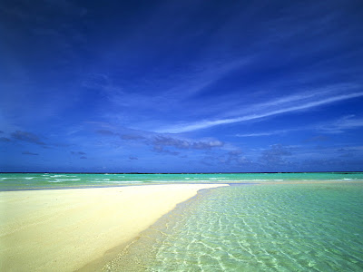 Letest Sea and beach wallpapers, Letest Sea and beach images, Letest Sea and beach photos, Letest Sea and beach pictures, Letest Sea and beach photo gallery, Letest Sea and beach