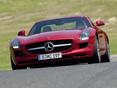 Mercedes Benz SLS AMG wallpapers, Mercedes Benz SLS AMG images, Mercedes Benz SLS AMG photos, Mercedes Benz SLS AMG photo gallery, Mercedes Benz SLS AMG pictures, Mercedes Benz SLS AMG
