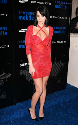 aty Perry Red Hot at The Samsung Behold II Premiere photos, Katy Perry Red Hot at The Samsung Behold II Premiere pictures, Katy Perry Red Hot at The Samsung Behold II Premiere images, Katy Perry Red Hot at The Samsung Behold II Premiere photo gallery