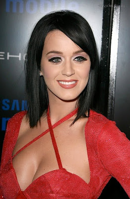 Katy Perry Red Hot at The Samsung Behold II Premiere photos, Katy Perry Red Hot at The Samsung Behold II Premiere pictures, Katy Perry Red Hot at The Samsung Behold II Premiere images, Katy Perry Red Hot at The Samsung Behold II Premiere photo gallery