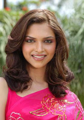 Deepika Padukone pictures gallery
