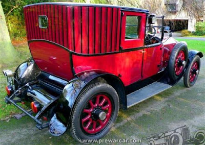 Vintage Cars letest images