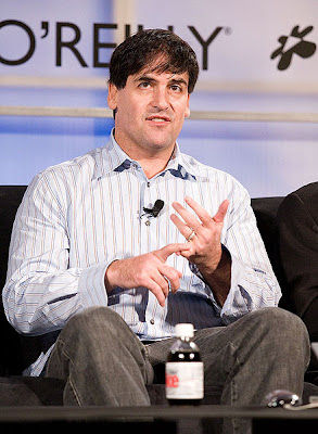 Mark Cuban pictures