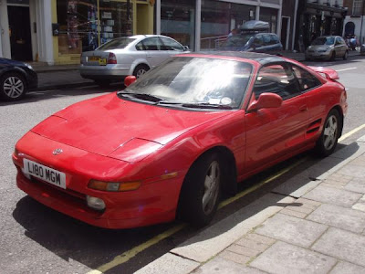 Toyota MR2 Car pictures, Toyota MR2 Car images, Toyota MR2 Car photos, Toyota MR2 Car photogallery, Toyota MR2 Car wallpapers, Toyota MR2 Car
