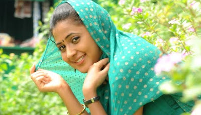 Kaniha Turns Hot in Mollywood photo