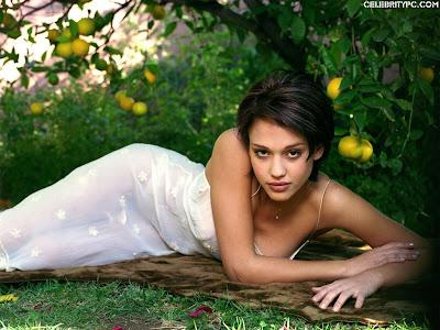 Jessica Alba image gallery