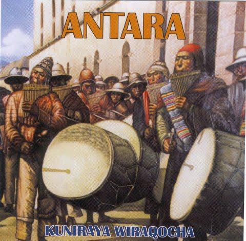 [Kuniraya+Wiraqocha.jpg]
