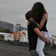 .....love