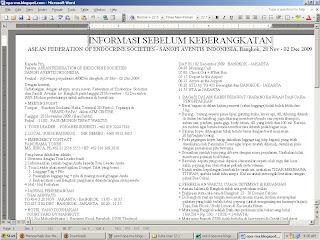 opa-ma.blogspot.com-Merubah PDF ke MSWord dan Wordpad