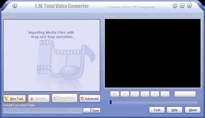 Download Total video converter plus serial number