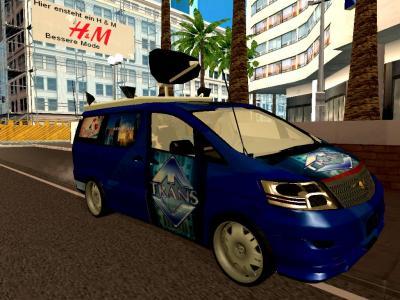YAMAHA YZF R15: Cheat GTA san andreas PC dan PS2