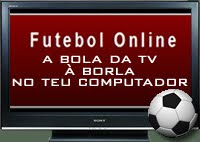Futebol  borla