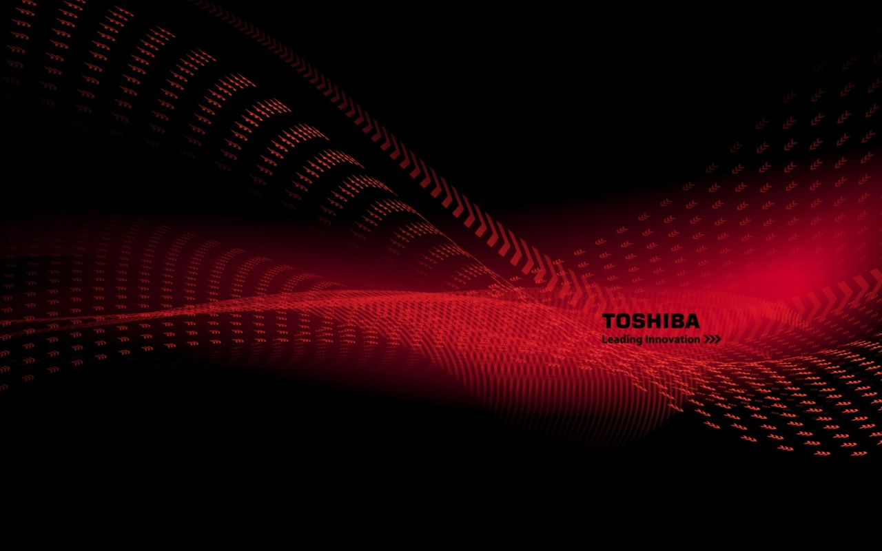 http://2.bp.blogspot.com/_BFYlnQUsPgo/TN2M67ejoWI/AAAAAAAAAkk/uhOxXoEh1ao/s1600/toshiba-red-wave-1280x800-wallpaper-459.jpg