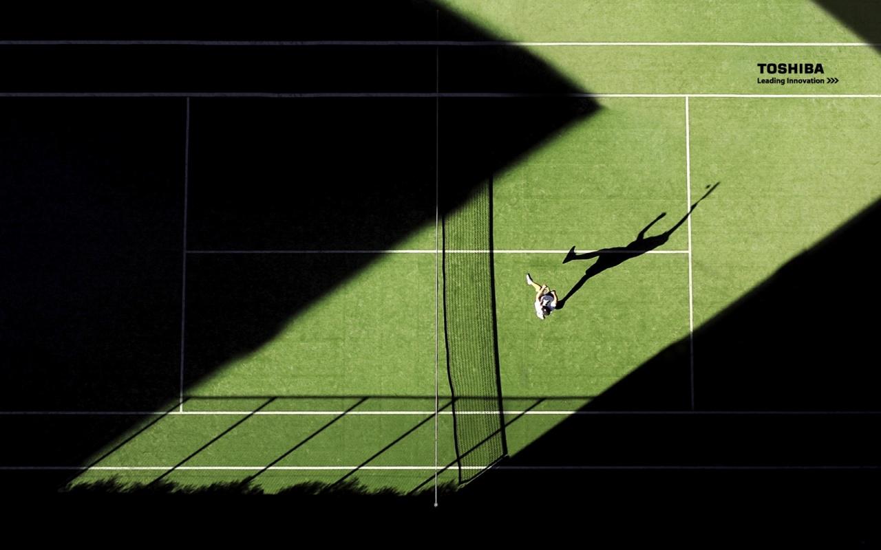 http://2.bp.blogspot.com/_BFYlnQUsPgo/TN2Niwn-SXI/AAAAAAAAAkw/fDFeN2qD7TY/s1600/toshiba-tennis-1280x800-wallpaper-461.jpg