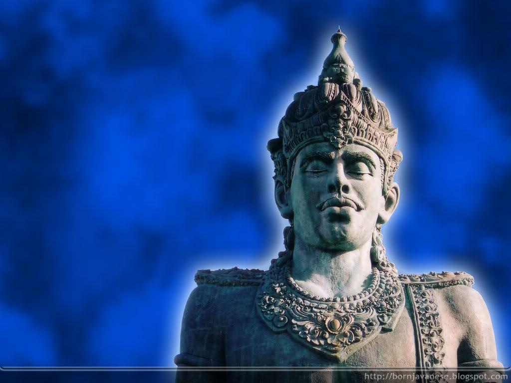 http://2.bp.blogspot.com/_BFYlnQUsPgo/TQ1RVsLQBtI/AAAAAAAABB8/3b70a6MZxuc/s1600/Vishnu-GarudaWishnuKencana.jpg