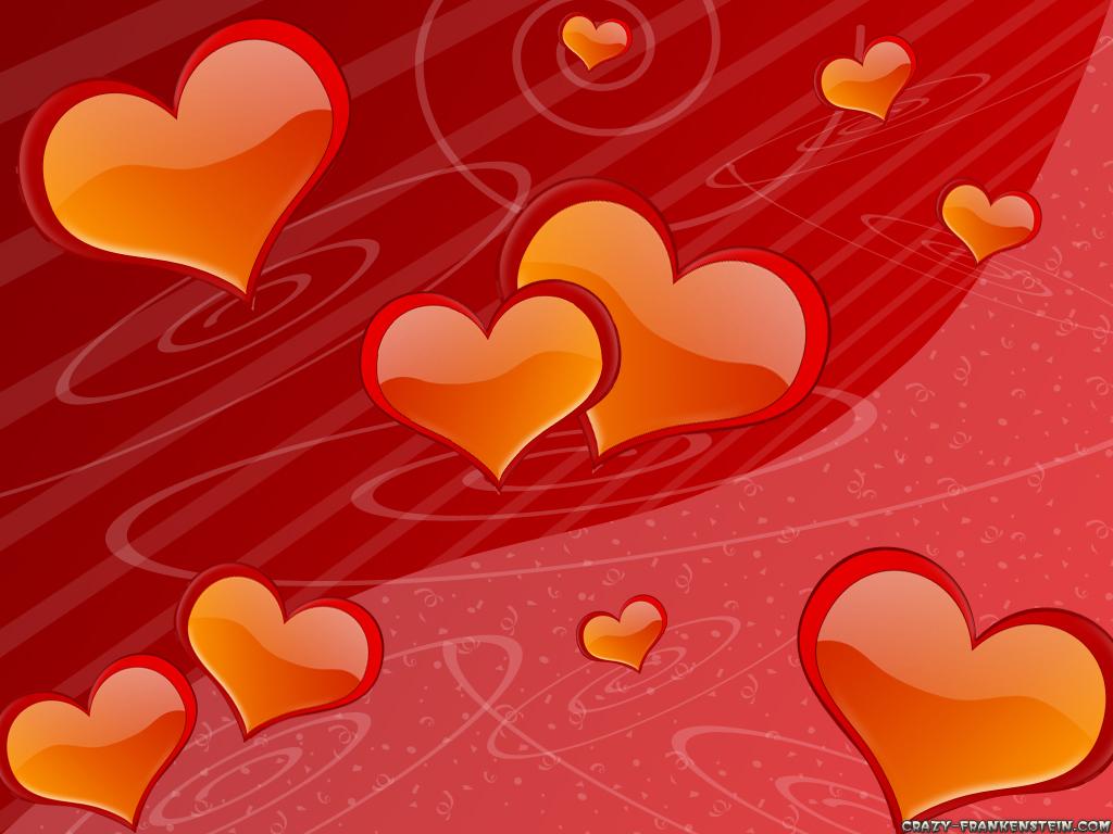 http://2.bp.blogspot.com/_BFYlnQUsPgo/TS4X4hD4NzI/AAAAAAAABaA/91DZlZvl538/s1600/hearts-valentine-wallpaper.jpg