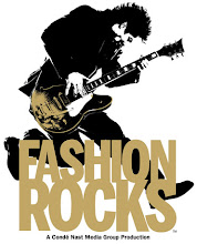 fashion rock