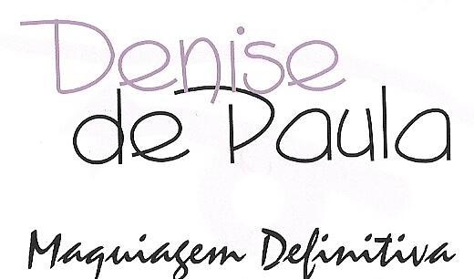 Denise de Paula