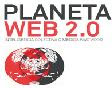 Planeta Web 2.0