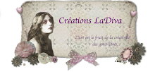 creations ladiva