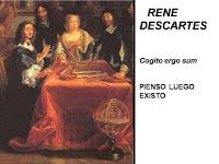 Rene Descardes