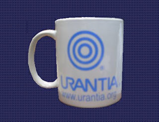 Urantia Pocillo tipo mugs