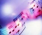 Letras de músicas: